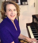adult piano lessons oakville