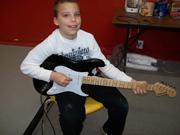 guitarlessonoakville_home