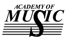 AcademyofMusic-logo