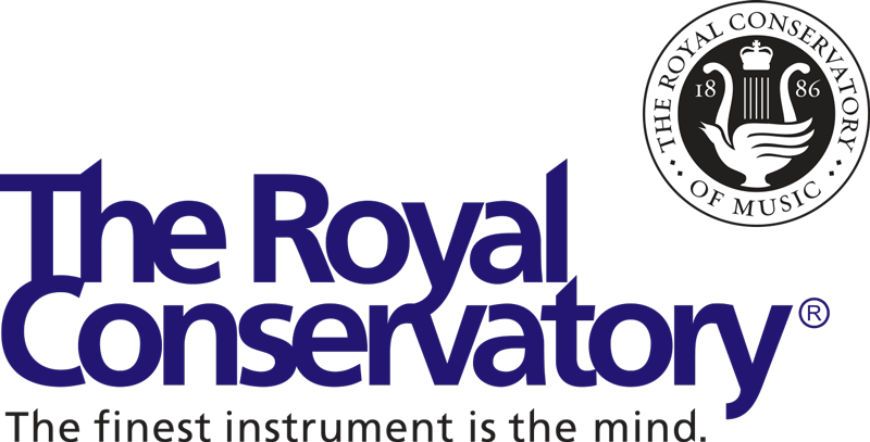Royal Conservatory lessons Oakville