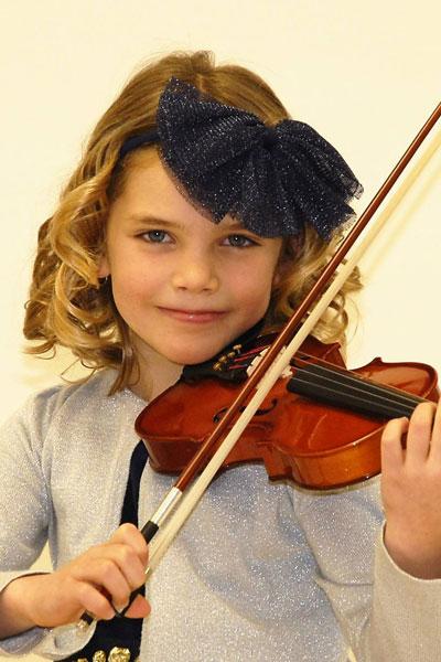 fiddle lessons oakville